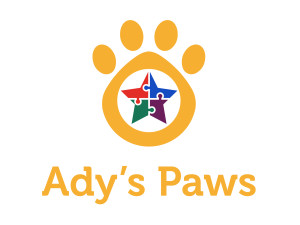 Ady's Paws, Autism Service Dogs, Birmingham AL