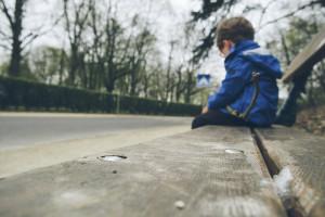 Autism Wandering