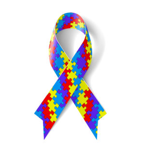 4 Diverse Autism Charities that Deserve Your Support