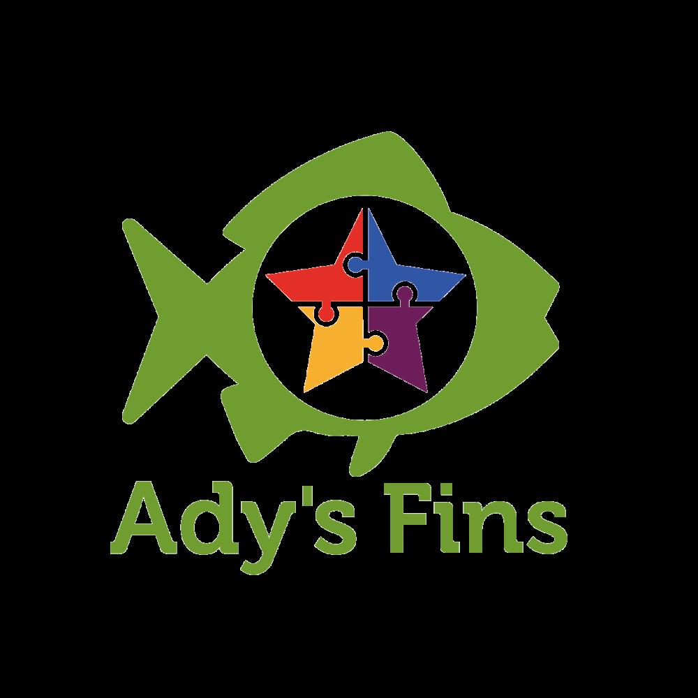Ady's Fins