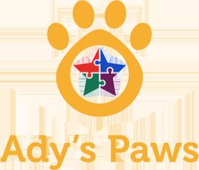 Adys Paws