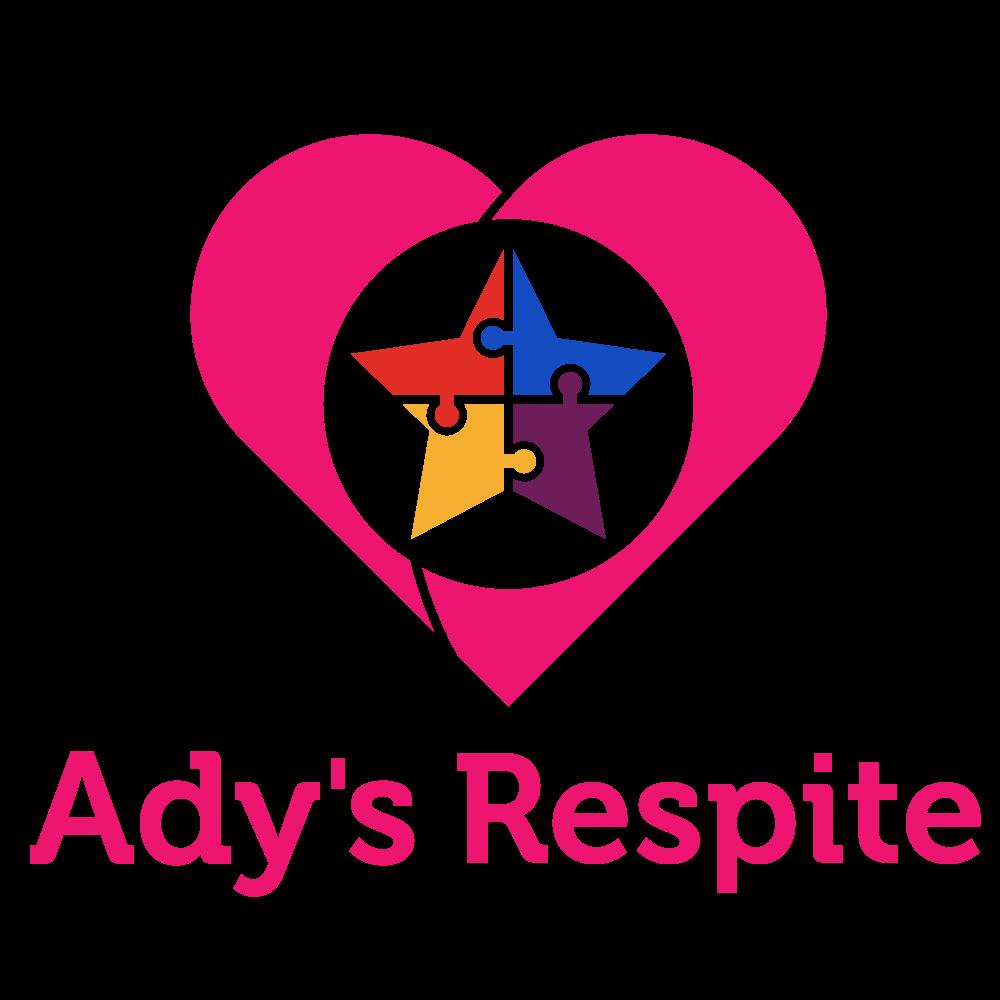 Ady's Respite